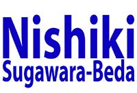 Nishiki Sugawara-Beda