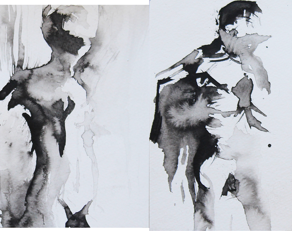 14. Art211 Ink Painting 72 1024