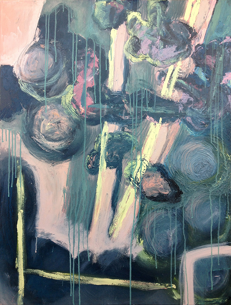 7. Interior abstract 72 1024