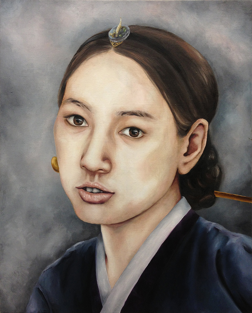 8. Art330_PaintingAdvanced_Final_05 72 1024