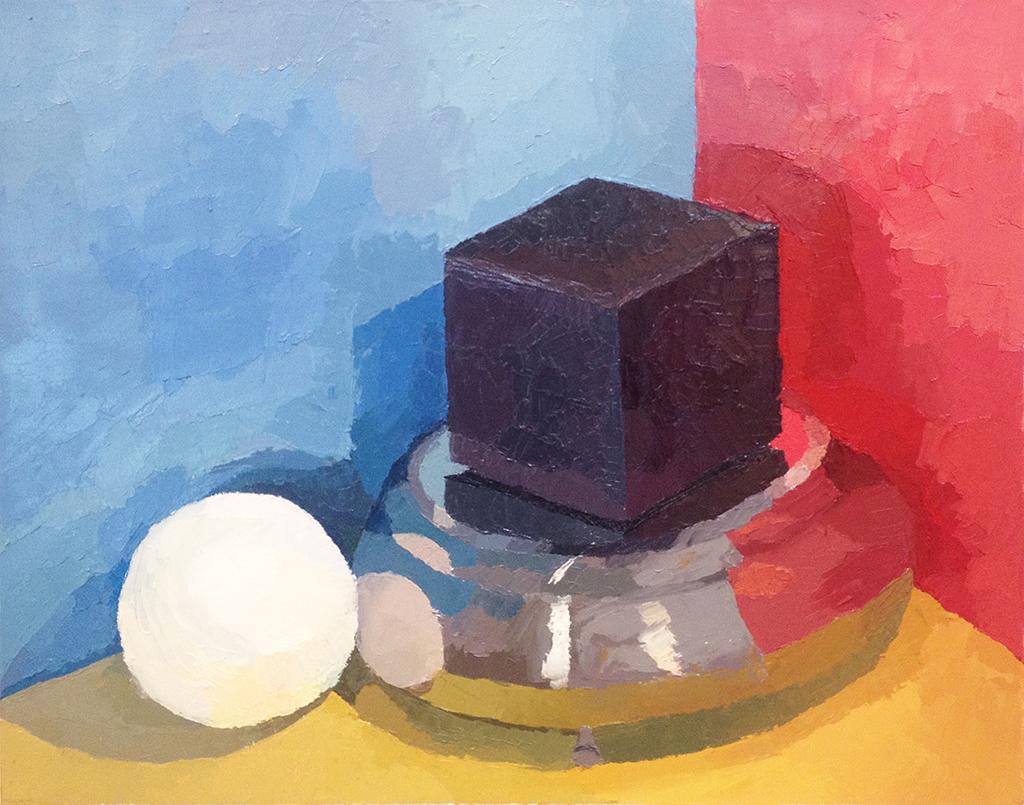 9. Art231 Tri-colored box-Cassie 72 1024