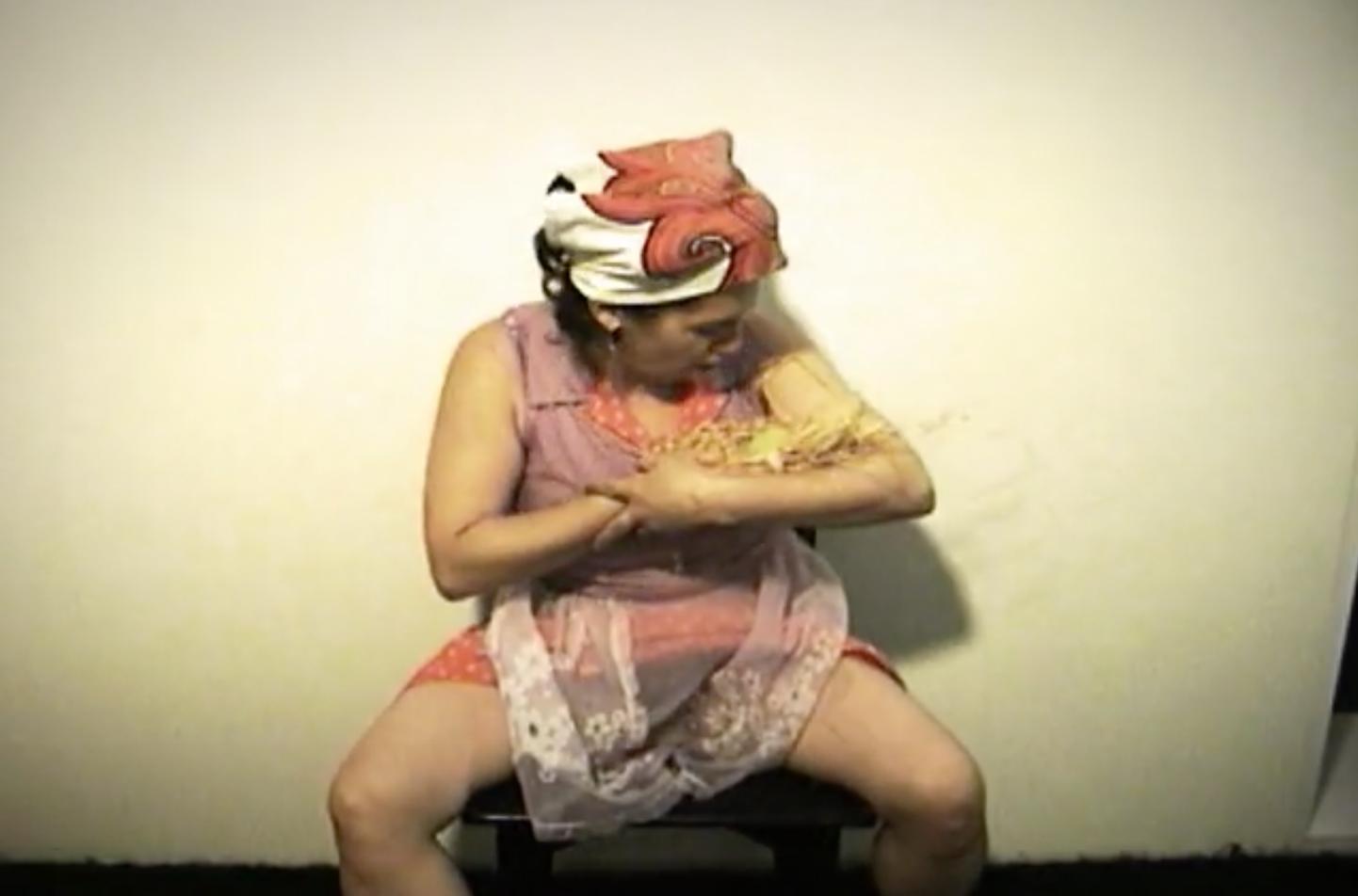 video clip image